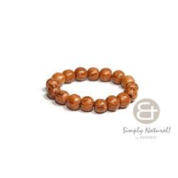 Palmwood Bracelet